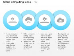 Mobile Upload Download Sharing Networking Ppt Icons Graphics