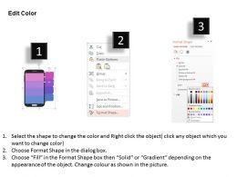 8096178 Style Essentials 1 Agenda 4 Piece Powerpoint Presentation Diagram Infographic Slide