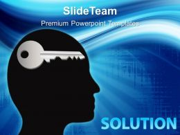 modern_marketing_concepts_powerpoint_templates_solution_mind_business_strategy_ppt_theme_Slide01