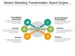 modern_marketing_transformation_search_engine_optimization_marketing_operations_cpb_Slide01