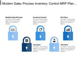 modern_sales_process_inventory_control_mrp_plan_it_strategy_cpb_Slide01