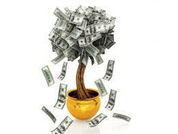 money_tree_with_dollar_notes_as_leaves_in_pot_stock_photo_Slide01