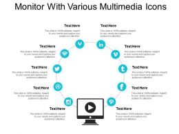 monitor_with_various_multimedia_icons_Slide01