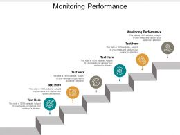 monitoring_performance_ppt_powerpoint_presentation_gallery_gridlines_cpb_Slide01