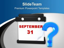 month_end_business_planning_powerpoint_templates_ppt_themes_and_graphics_0113_Slide01