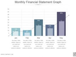monthly_financial_statement_graph_ppt_examples_slides_Slide01