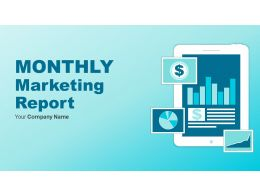 monthly_marketing_report_complete_powerpoint_deck_with_slides_Slide01