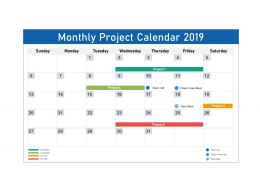 monthly_project_calendar_2019_Slide01