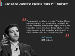 motivational_quotes_for_business_people_ppt_inspiration_Slide01