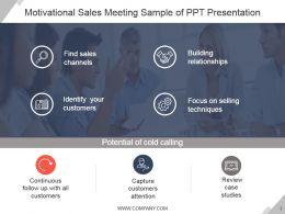 motivational_sales_meeting_sample_of_ppt_presentation_Slide01
