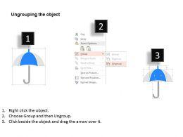 mp_kaizen_umbrella_for_business_development_powerpoint_temptate_Slide05