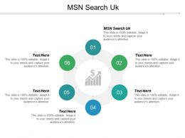 Msn Search Uk Ppt Powerpoint Presentation Gallery Graphics Download Cpb
