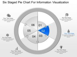 mt_six_staged_pie_chart_for_information_visualization_powerpoint_template_Slide02
