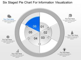 mt_six_staged_pie_chart_for_information_visualization_powerpoint_template_Slide06