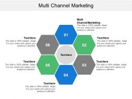 multi_channel_marketing_ppt_powerpoint_presentation_file_slide_download_cpb_Slide01