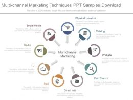 multi_channel_marketing_techniques_ppt_samples_download_Slide01