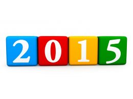 multi_colored_cubes_with_2015_year_graphic_stock_photo_Slide01