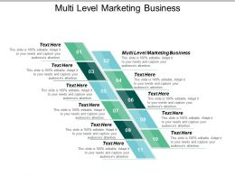 multi_level_marketing_business_ppt_powerpoint_presentation_file_graphics_download_cpb_Slide01