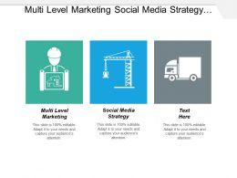 multi_level_marketing_social_media_strategy_business_management_cpb_Slide01