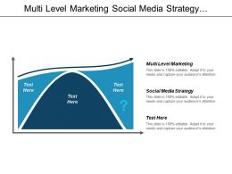 Multi Level Marketing Social Media Strategy Operational Risk Cpb