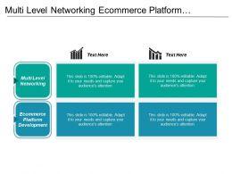 multi_level_networking_ecommerce_platform_development_cash_management_cpb_Slide01