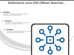 multichannel_icons_with_different_branches_connected_ppt_slide_Slide01