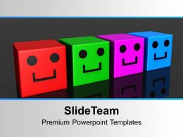 Multicolor Global Communications Icons Powerpoint Templates Ppt Themes And Graphics 0113