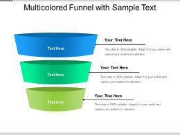 multicolored_funnel_with_sample_text_Slide01