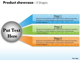 multiday_product_portfolio_0314_Slide01
