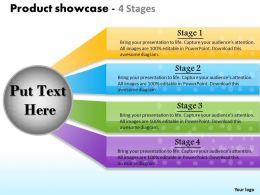 multidirectional_product_portfolio_0314_Slide01