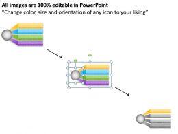 multidirectional_product_portfolio_0314_Slide02