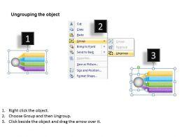 multidirectional_product_portfolio_0314_Slide03