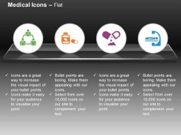Multilevel Marketing Medicine Mri Scan Ppt Icons Graphics