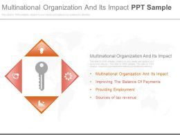 multinational_organization_and_its_impact_ppt_slide_Slide01