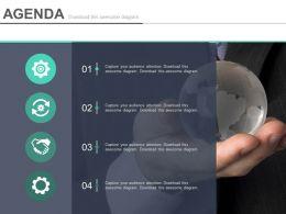 multiple_business_operation_agenda_slide_powerpoint_slides_Slide01