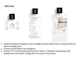 4163565 Style Essentials 2 Dashboard 5 Piece Powerpoint Presentation Diagram Infographic Slide