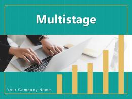 Multistage Business Process Roadmap Management Development Approach Timeline