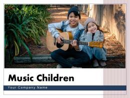 Music Children Auditorium Pianist Producing Violin Street Musical Accordion