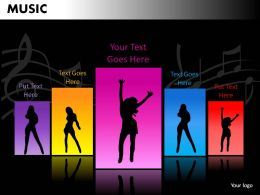 music_powerpoint_presentation_slides_Slide01