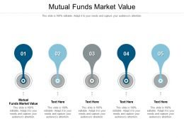 Mutual Funds Investments Ppt Powerpoint Presentation Styles Design Ideas Cpb