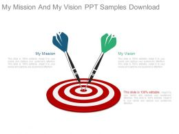 my_mission_and_my_vision_ppt_samples_download_Slide01
