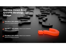 narrow_down_best_growth_strategy_option_image_Slide01