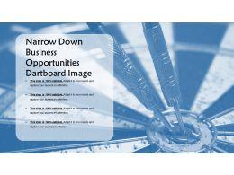 narrow_down_business_opportunities_dartboard_image_Slide01
