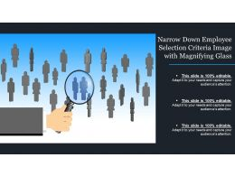 narrow_down_employee_selection_criteria_image_with_magnifying_glass_Slide01