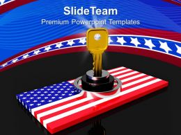 National Security Americana Powerpoint Templates Ppt Themes And Graphics 0113