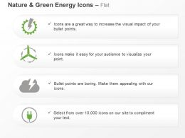 natural_energy_production_electrial_plug_ppt_icons_graphics_Slide01