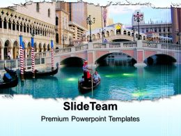 Nature Pictures To Download Powerpoint Templates People On Vacation Image Ppt Process