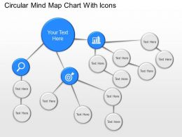 nc_circular_mind_map_chart_with_icons_powerpoint_template_Slide01