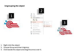 nc_target_dart_with_four_arrows_flat_powerpoint_design_Slide03