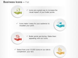 need_for_network_business_exchange_of_money_global_partnership_ppt_icons_graphic_Slide01
